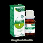 Phytosun Arôms Huiles essentielles Tea-tree 10 ml à Paris