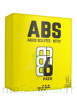 ABS ABDOS SCULPTES - DETOX à Paris