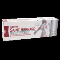 BAUME SAINT BERNARD, crème à Paris