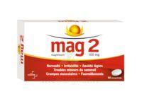 MAG 2 100 mg, comprimé à Paris