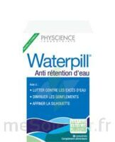 WATERPILL ANTIRETENTION D'EAU, bt 30 à Paris