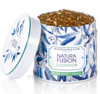 NATURA FUSION TISANE DIGESTION à Paris