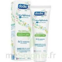 Dodie Crème Hydratante 75ml à Paris