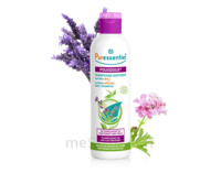 Puressentiel Anti-Poux Shampooing quotidien pouxdoux bio 200ml à Paris