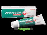 ARTHRODONT 1 % Pâte gingivale T/80g à Paris