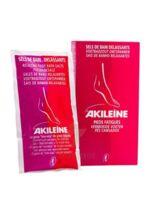 Akileïne Sels de bain délassants à Paris