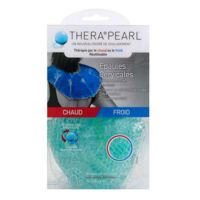 Therapearl Compresse anatomique épaules/cervical B/1 à Paris