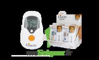 Exacto Thermomètre sans contact Minitherm à Paris