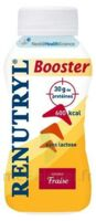 RENUTRYL BOOSTER SAVEUR SUCREE, 300 ml x 4 à Paris